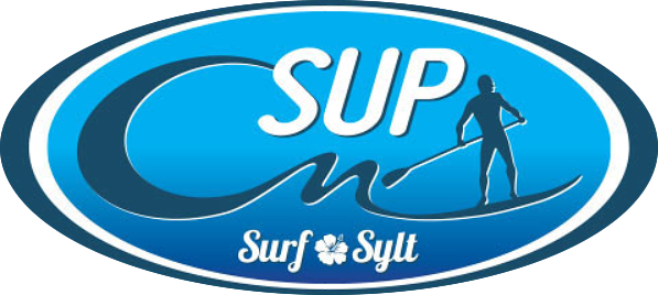 SUP-SURF-SYLT